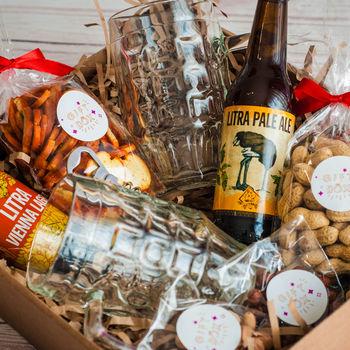cumpără Подарок для любителей пива în Chișinău