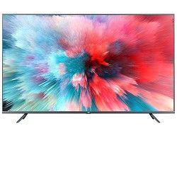 """43 """"LED телевизор Xiaomi Mi TV 4S, Черный"""