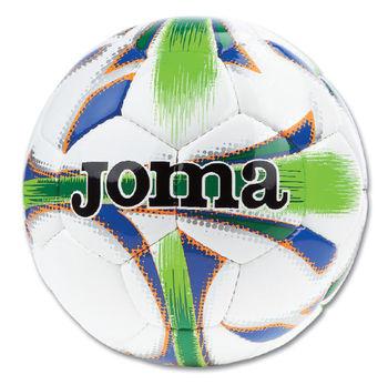 cumpără Minge fotbal Joma Dali N5 (1426) în Chișinău