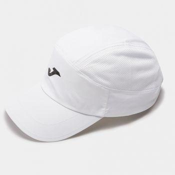 Кепка Joma - RUNNING CAP