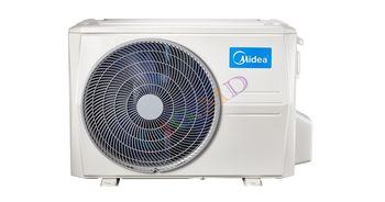 Air conditioner Midea AF-09N1C2-I/AF-09N1C2-O