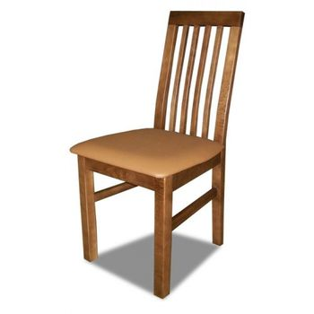 купить Деревянный стул A56 в Кишинёве