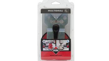 cumpără Dispozitiv gidare MULTIDRILL (Max. Ø 83 mm.) în Chișinău
