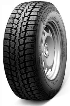Kumho Power Grip KC11 195/70 R15C