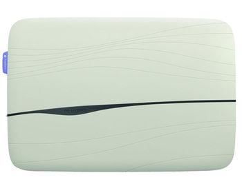 Logitech N600 Touch Lapdesk, 939-000358 (stand pentru laptop /охлаждающая подставка для ноутбука)