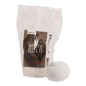 купить Магнезия Black Diamond Chalk White Gold, non-refillable, BD550504 в Кишинёве