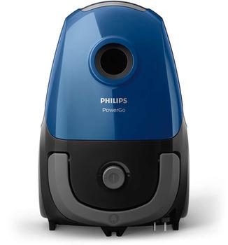 Пылесос для сухой уборки Philips FC8245/09