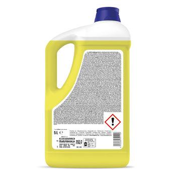 IGIENIC FLOOR ORANGE BLOSSOM Средство для мытья полов 5 кг