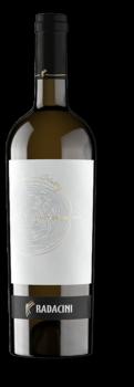 cumpără Radacini Vintage Pinot Grigio 2015 în Chișinău