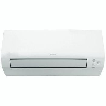 купить Кондиционер тип сплит настенный Inverter Daikin FTXM50N/RXM50N9 18000 BTU в Кишинёве