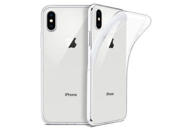 Чехол для Apple iPhone XR, Fine
