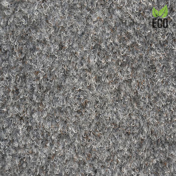 купить Ковровое покрытие (иглопробивное) Flair 70, серый в Кишинёве