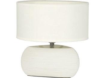 купить Настольная лампа SANTOS молочн C 5035 в Кишинёве