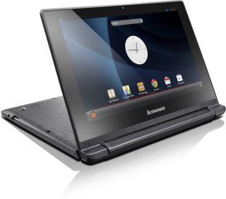 """Lenovo IDEAPAD A10 10.1"""""""