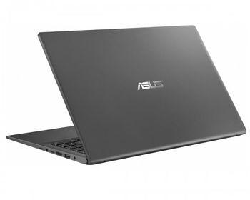 Ноутбук Asus X512FJ Grey