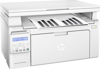 купить HP LaserJet Pro MFP M130nw в Кишинёве