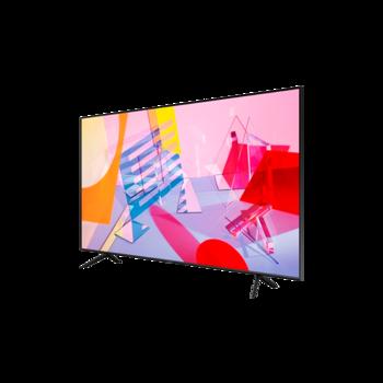 TV Samsung QE55Q60TAUXUA