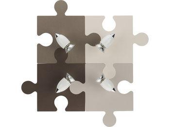 cumpără Lustra Puzzle 4l 6382 în Chișinău