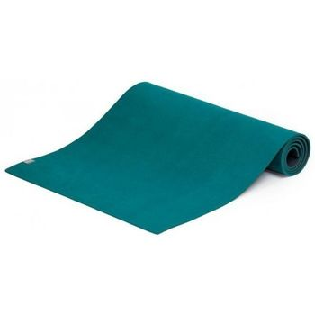 купить Коврик для йоги Bodhi Yoga Ashtanga 185x66x0.55 cm, YMASHT55 в Кишинёве