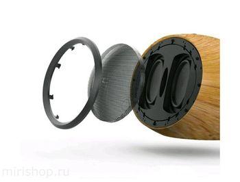 купить Bluetooth колонка Remax RB-H7 в Кишинёве