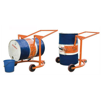 купить Тележка для бочки, диаметр 572 мм, грузоподъемность 364 kg в Кишинёве