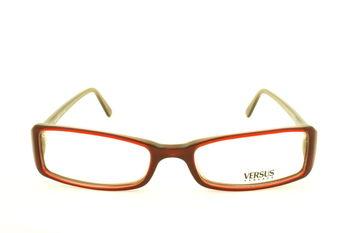 купить VERSUS 8007 187 в Кишинёве