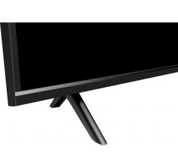 TV Hisense 40B6700PA