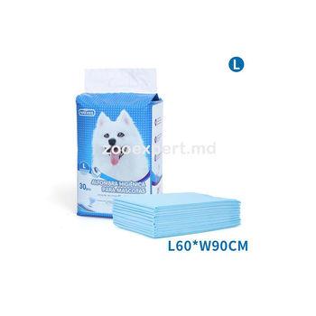 Nobleza одноразовая пеленка для собак - L 30 шт