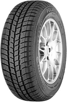 Barum Polaris 3 4x4 265/70 R16