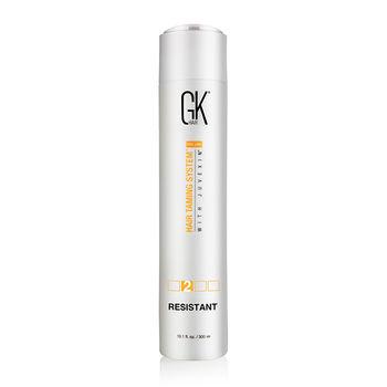 Resistant 300ml / GKhair