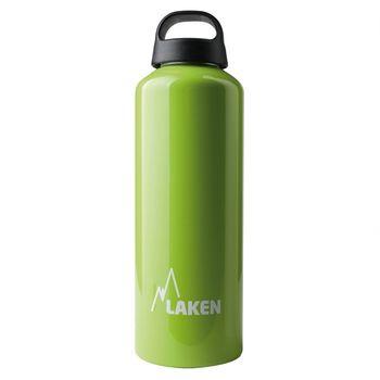 купить Бутылка Laken Classic Aluminium 0.75 L, 32 в Кишинёве