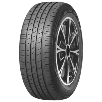 купить 215/55 R18 Roadstone RU-5 в Кишинёве