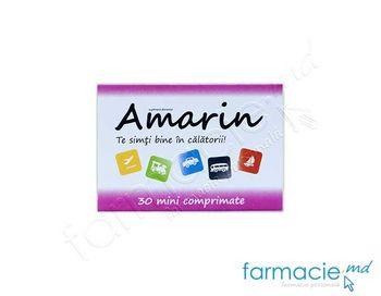 купить Amarin comp N30 в Кишинёве