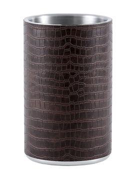 Кулер GIPFEL GP-2118 (для вина)