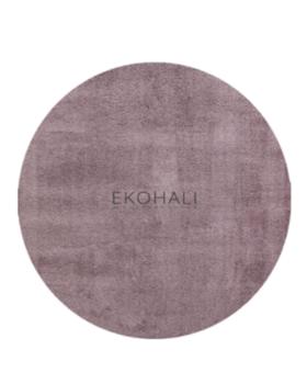 Ковёр ручной работы E-H COMFORT SHAGGY 1006 LILA Q 160