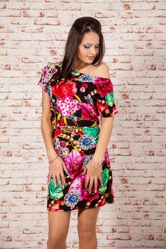 купить Платье Simona  ID  0505 в Кишинёве