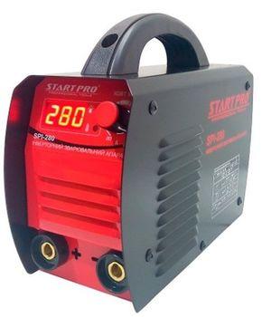 Сварочный аппарат Start Pro SPI-280