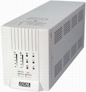 cumpără POWERCOM UPSSMK-2000A, negru în Chișinău