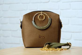 купить Женская сумка ID 9630 в Кишинёве