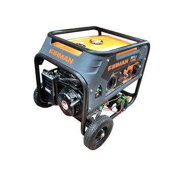 cumpără Generator RD7910EX în Chișinău