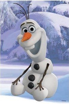 """54141 Trefl Puzzles - """"54 mini"""" - Frozen / Disney Frozen"""