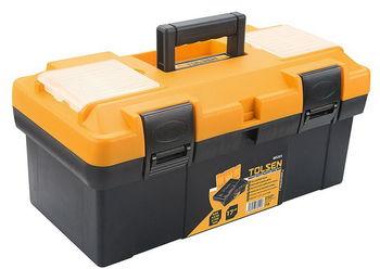 купить Ящик для инструментов 420 х 230 х 190мм Industrial TOLSEN в Кишинёве
