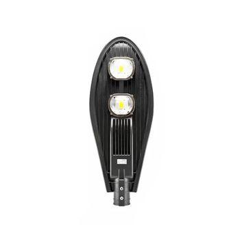 Светодиодный уличный светильник Elmos SPR-80-40 80 Вт