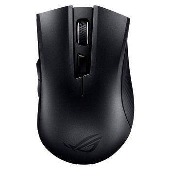 Компьютерная мышь Asus ROG Strix Carry