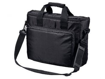 Soft CASE Canon LV-SC02-C Black for MMP LV-xxxx seria