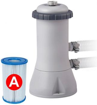 cumpără Intex Pompă filtru pentru bazin în Chișinău