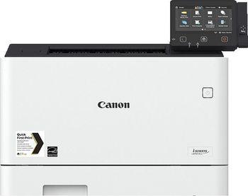 cumpără Imprimantă PRINTER COLOR CANON I-SENSYS LBP-654CX în Chișinău