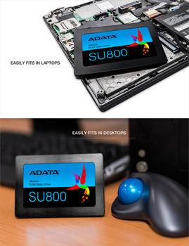 """купить 2.5"""" SATA SSD  128GB  ADATA Ultimate в Кишинёве"""