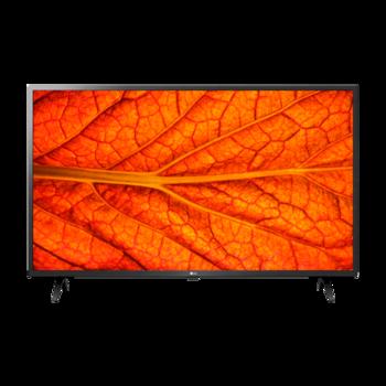 """купить Televizor 32"""" LED TV LG 32LM637BPLB, Black в Кишинёве"""