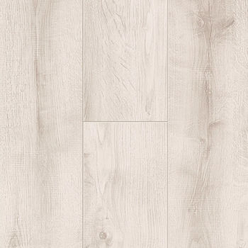 Ламинат VITALITY SUPERB Lipica Oak 60908 (12 мм)